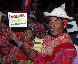 20081221220656-bolivialibreanalfabetos.jpg