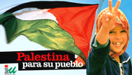 20081231104507-palestina.jpg