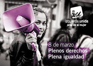 20090307162825-dia-de-la-mujer.jpg