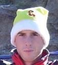 20090313203922-miguel-rodero.jpg