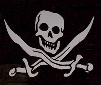 20090703164208-bandera-pirata.jpg