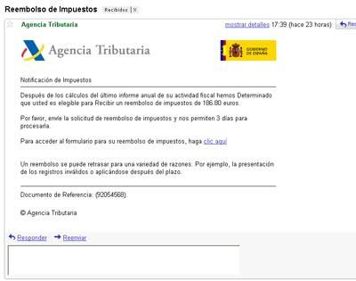 20090903153836-hacienda.jpg