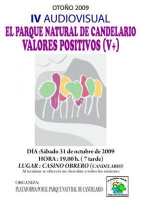 20091030180935-audiovisual-parque-natural.jpg