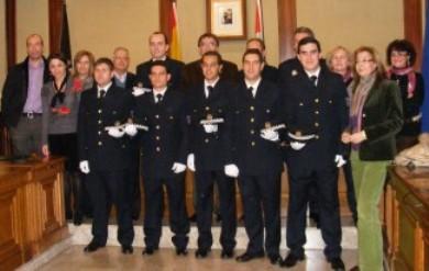 20091127174518-policias-locales.jpg