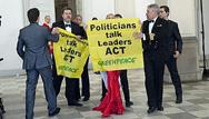 20091221190827-accion-greenpeace.jpg