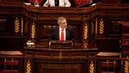 20100215163227-llamazares-congreso-web.jpg