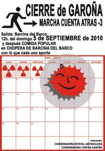 20100903165109-jpg-17780-cartel-garona-ddb63.jpg