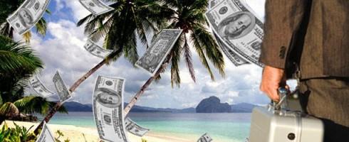 20110117153345-imagen-paraiso-fiscal1-612x250.jpg