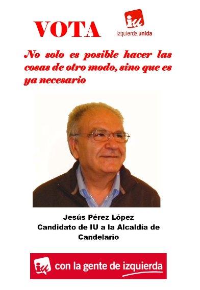 20110510003913-cartel-elecciones-candelario-2011-blog.jpg