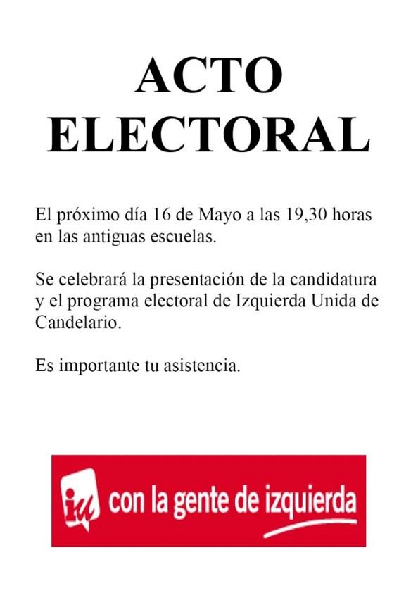 20110515143439-acto-electoral-candelario-web.jpg