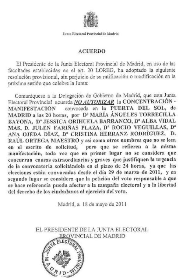 20110518213511-junta-electoral-madrid.jpg