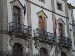 20110811165046-ayuntamiento.jpg