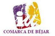 20120228223001-iu-comarca-bejar.jpg