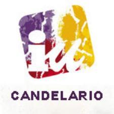 20120403192624-iucandelario-grande.jpg