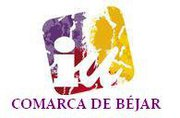 20120628005428-iu-comarca-bejar.jpg