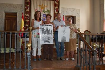 20120724152251-presentacion-fiestas-de-candelario-2011.jpg