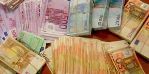 20121028223926-presupuesto.jpg