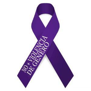 20121121163805-mid-e6d1af867b243afb16b5b27eda4d87b1-user-85-lazo-violencia-de-genero1.jpg