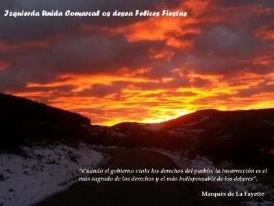 20121210160015-felicitacion-navidad.jpg