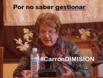 20130710180416-carrondimision1.jpg