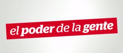 20190505160934-euroa-el-poder-de-la-gente.png
