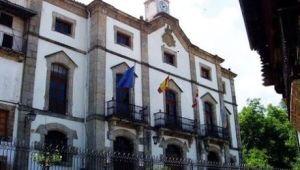 20200418133429-ayuntamiento-candelario-1.jpg